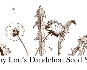Buy a Dandelion Seed Share