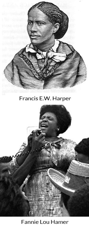 Franny-Lou-Who